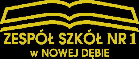 Rozpoczęcie Roku Szkolnego 2021/2022 w ZS nr 1 w Nowej Dębie