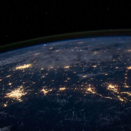 Pamiętamy o Dniu Ziemi