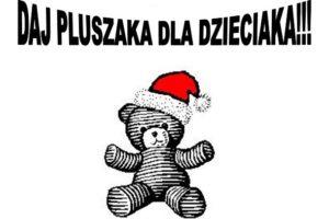 źródło:http://www.fundacjaserduszko.pl