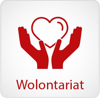 Dzień Wolontariatu