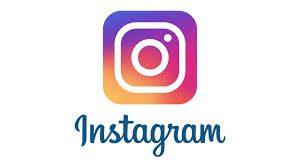 https://www.instagram.com/lo_jedynka