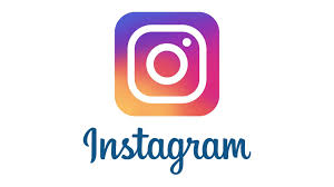 Jedynka na instagramie