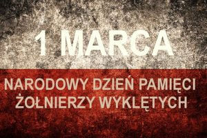 1 Marca